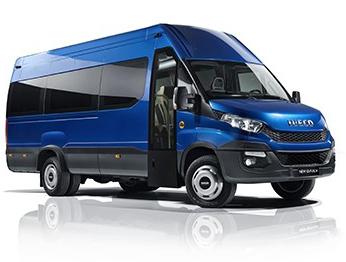 Avanti Transport Spedycja